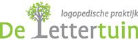 De Lettertuin // Logopedische praktijk